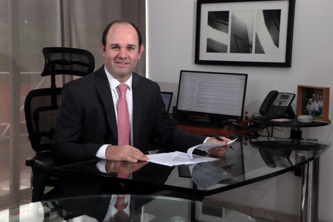Juan Camilo Montoya Bozzi
